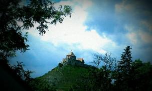 Castle Siofok