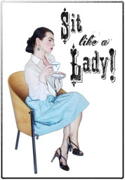 sit-like-a-lady-caroline-girls